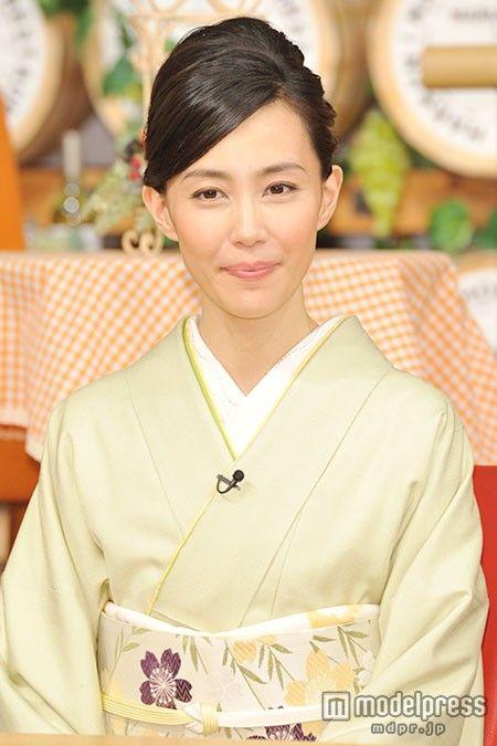 (画像1/9) 木村佳乃、新たな挑戦で「初舞台くらい緊張」