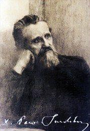 o. Paweł Smolikowski CR