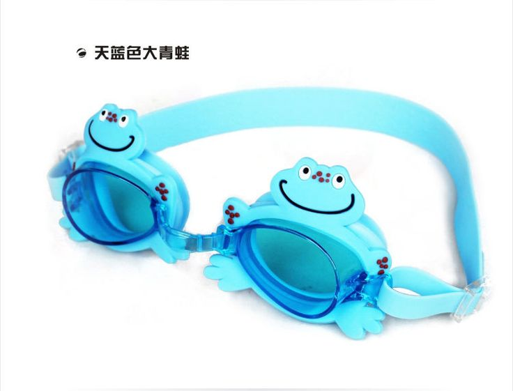 best toddler goggles  17 Best ideas about Goggles Glasses on Pinterest