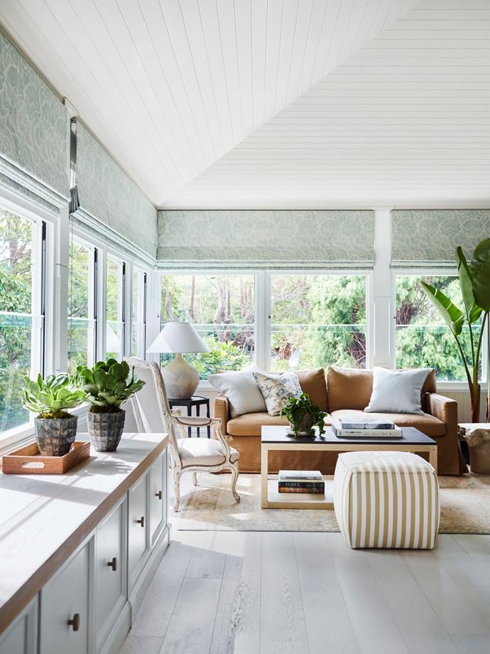 72 best Luxury homes images on Pinterest | Drawing room interior ...