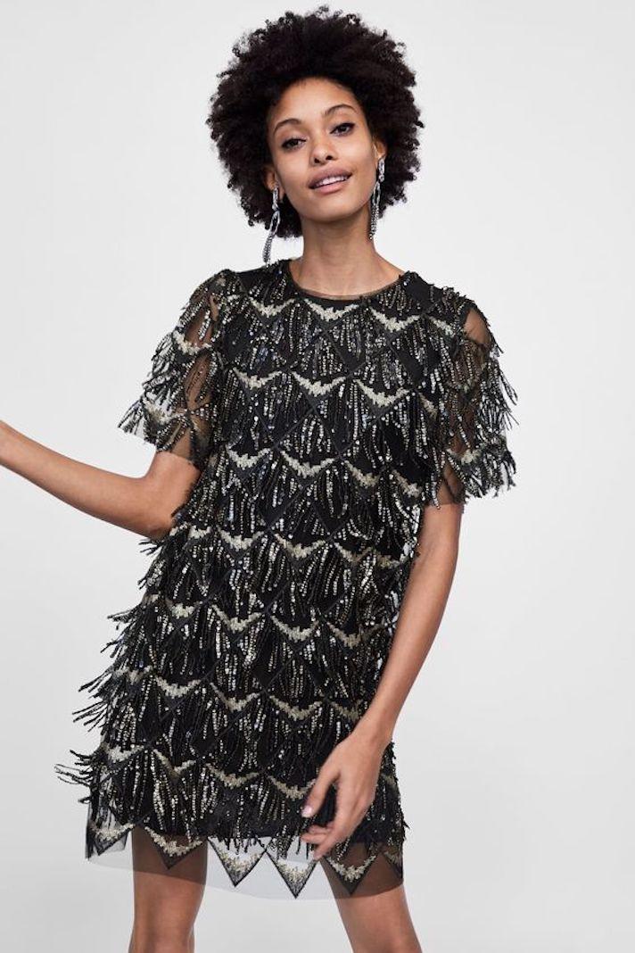 b4ece3d9 zara black friday 2018 9 The Avid Shoppers Guide to Zaras Black Friday 2018  Sale