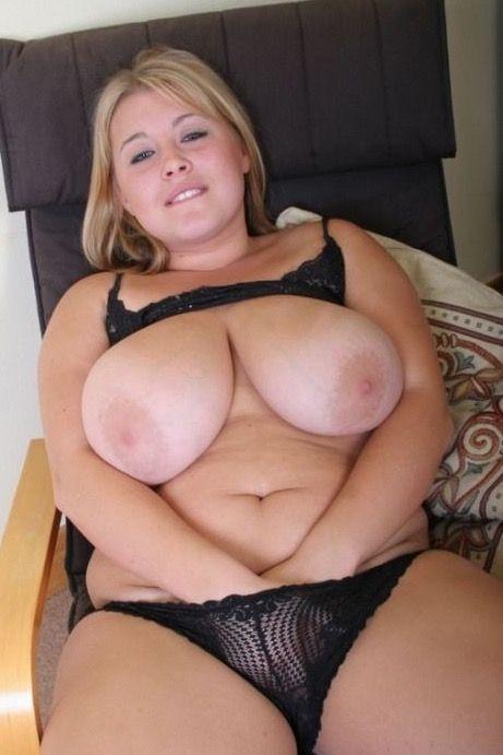 Nice Fat Boobs 111
