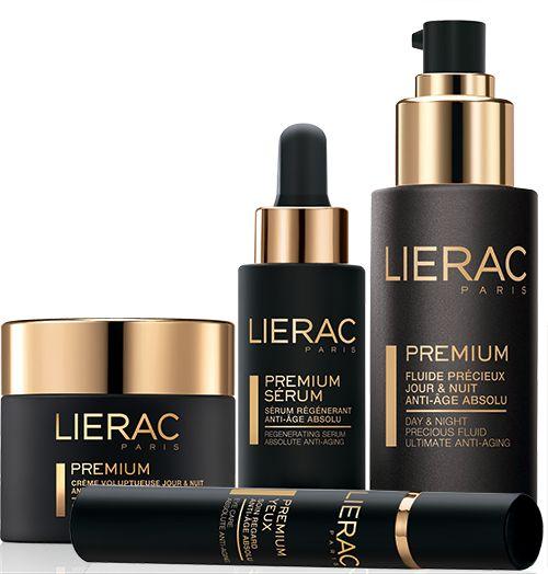 soin anti-âge d'exception - Parfumerie et parapharmacie - Liérac