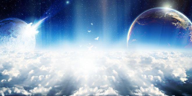Abraham Hicks – Přišel Hitler nebo Saddám Husajn do nebe?