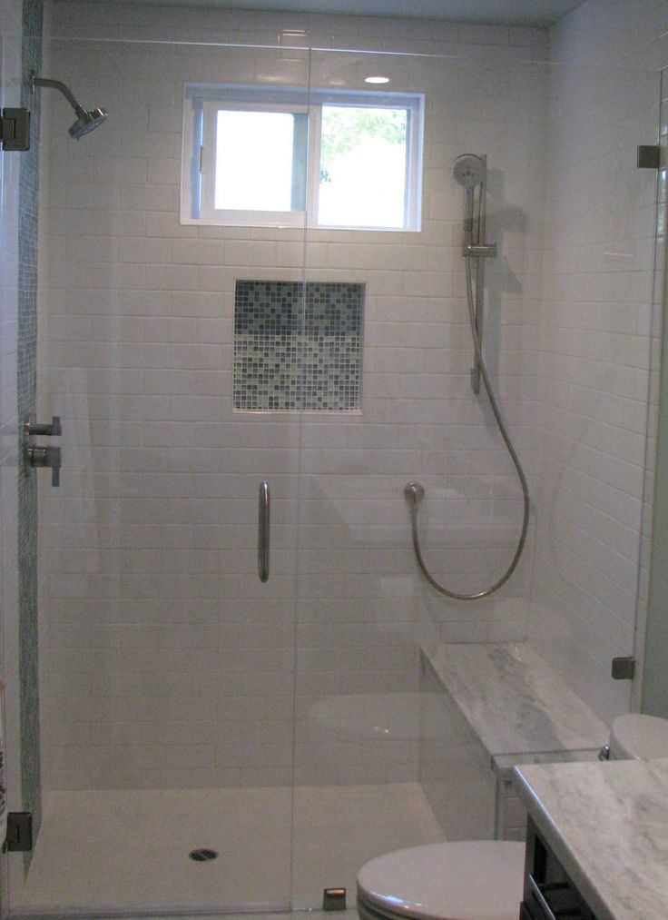 Bathroom Remodeling San Jose Ca Classy Design Ideas