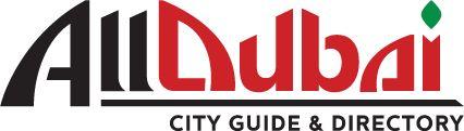 Get the latest contact information on Dubai hotels, restaurants, clubs, places, business etc via Dubai Tourism directory. Make your Dubai visit more comfortable with your online guide. www.alldubai.ae/dubai/directory/dubai-travel-tourism/    #DubaiTourism