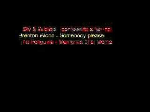Lowrider oldies 3 songs