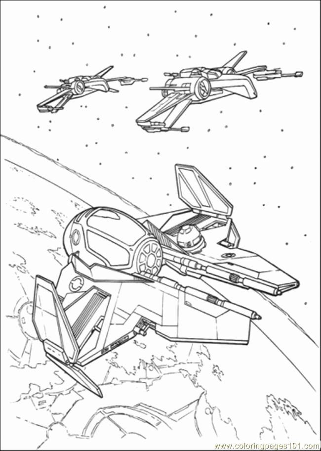 Star Wars Spaceships Coloring Pages Unique Coloring Pages Star