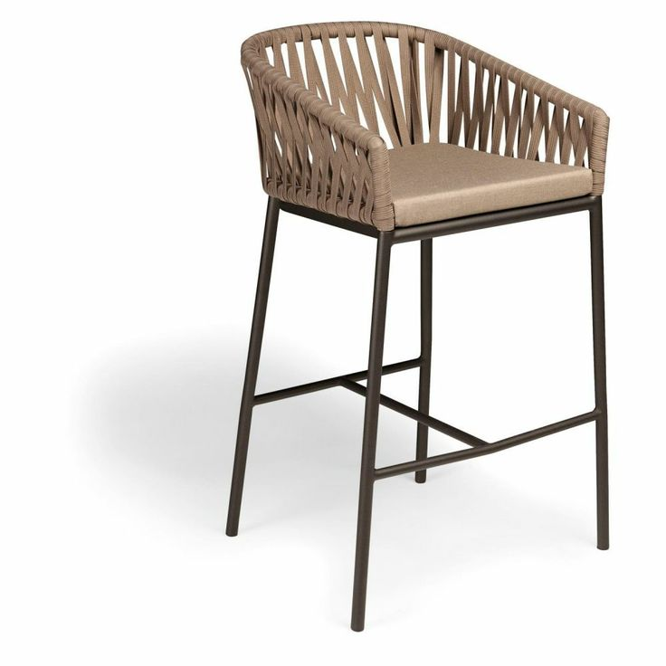 find this pin and more on kettal bitta furniture by dluo