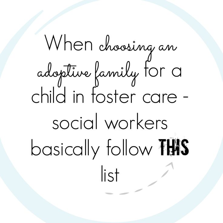 Why Can't I Adopt a Young Child From Foster Care?? | Where are all the toddlers??  #adoption #fostercare