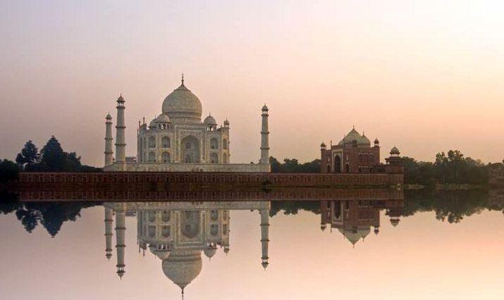Le TO Voyages Internationaux offre les visas pour l'Inde :http://bookingmarkets.net/fr/le-voyages-internationaux-offre-les-visas-pour-linde/