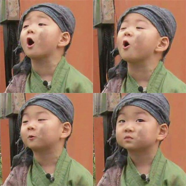 Instagram photo by @sarang.daehan.minguk.manse via ink361.com