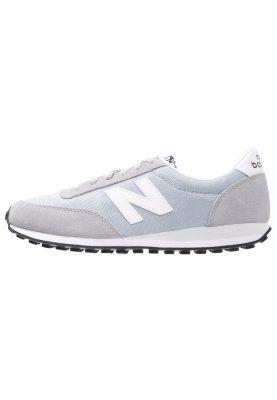 sneakers basse new balance