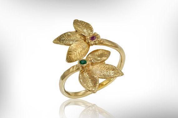 /gold-ring-gemstone-ring-birthstone-ring