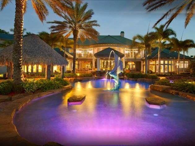 Beautiful Pools 81 best beautiful pools images on pinterest | beautiful pools
