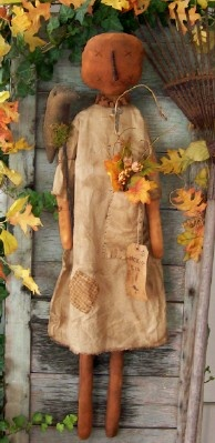 .fall decor visit the chic n prim cottage store ebay fun online flea market you never know what we have