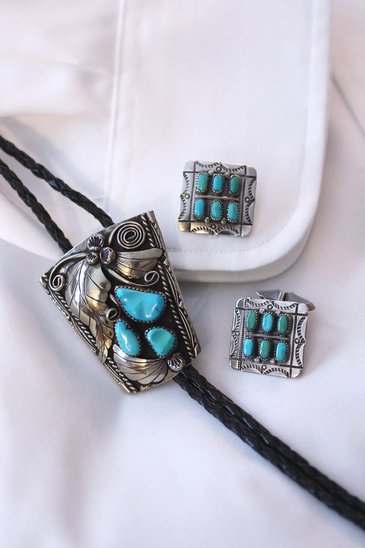 145 best men 39 s jewelry southwest accessories images on for Mens jewelry stores near me