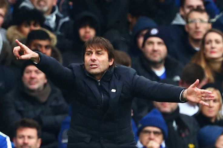 How should Chelsea line up against Atlético Madrid to ensure top spot in Group C of Champions League?