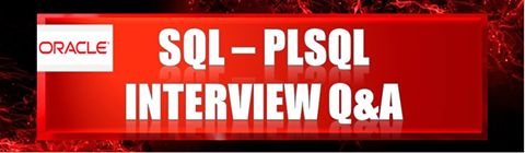 PL/SQL Interview Questions Answers