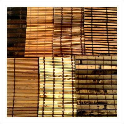 Wood Blinds Texture 16 best wood blinds images on pinterest | wood blinds, window