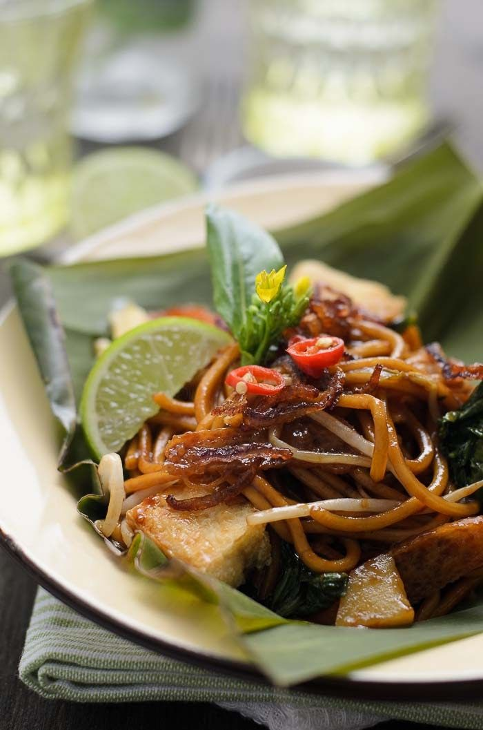 130 best malaysian food and recipes images on pinterest cooking 130 best malaysian food and recipes images on pinterest cooking food malaysian food and asian food recipes forumfinder Images