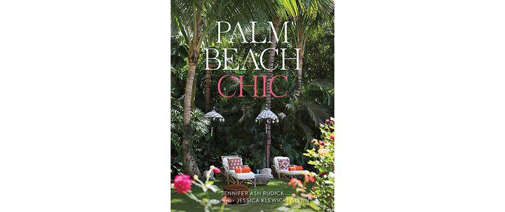 Palm-Beach-Chic-cover