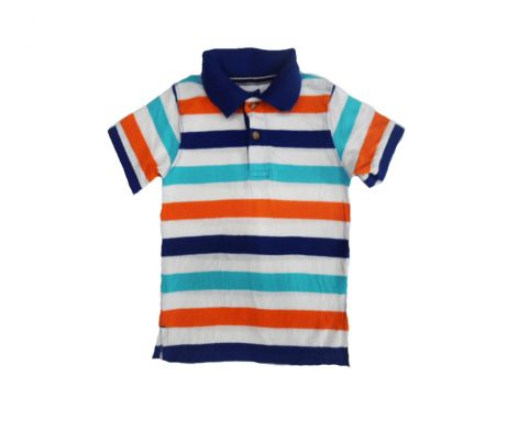 kids online store India, buy kids clothing online India, kids wear online, kids wear, buy kids wear, kids online shopping, Buy Boys Party Wear online, Buy Clothes for Boys, Boys Clothing, Buy Boys Clothing