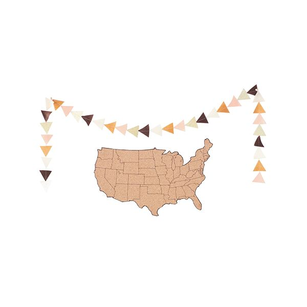http://www.mywebroom.com/united-states-corkboard-map-adhesive-cork-map-pin-board-gifts-for-teachers/  #United #States #Of #America #Corkboard #Map #Adhesive #Cork #Map #Pin #Board #Etsy #My #Web #Room #MyWebRoom #Virtual #Reality #Bedroom #Online #Website #Interior #Decor #Decorate #Decorating #Decorator #Design #Designing #Designer