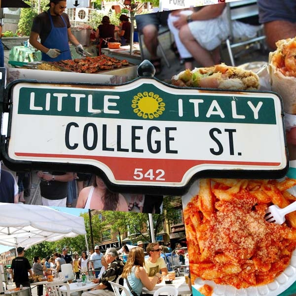 Taste-of-Italy.jpg (600×600)