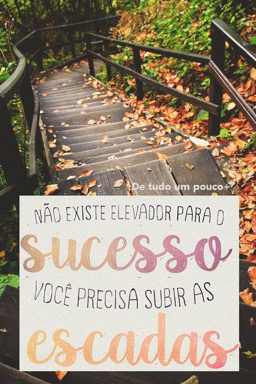 DIVULGUE SUA MARCA ACESSE: http://divulgasempre8.wix.com/vidacomum#!divulgao/cbj9
