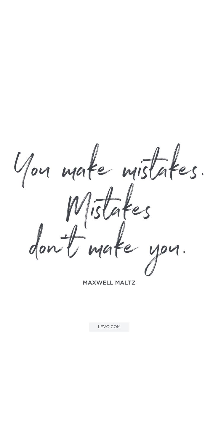 Monday Motivation Quotes: Uplifting quotes to inspire your day: Maxwell Maltz