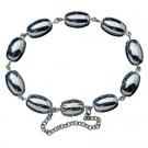 Halikon kääty -bracelet by Kalevala Jewellery
