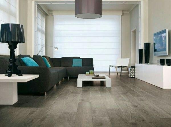 51 besten Wohnzimmer \ Kamin Bilder auf Pinterest Laminat - laminat wohnzimmer modern