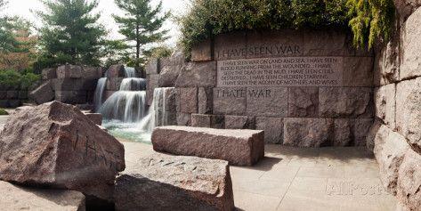 date of memorial day 1999