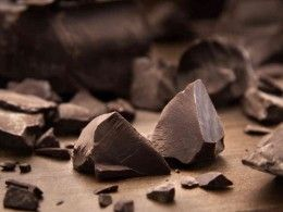 Dark chocolate  has amazing health and  beauty benefits. Find out more about this powerful antioxidant..you won't believe it!!