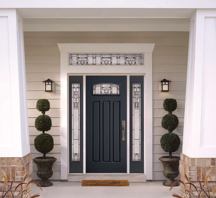 25 best windows door products images on pinterest for Design your own front door