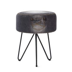 13 best mobili in stile coloniale images on pinterest coffe table design shop and folding chair - Mobili in stile coloniale ...