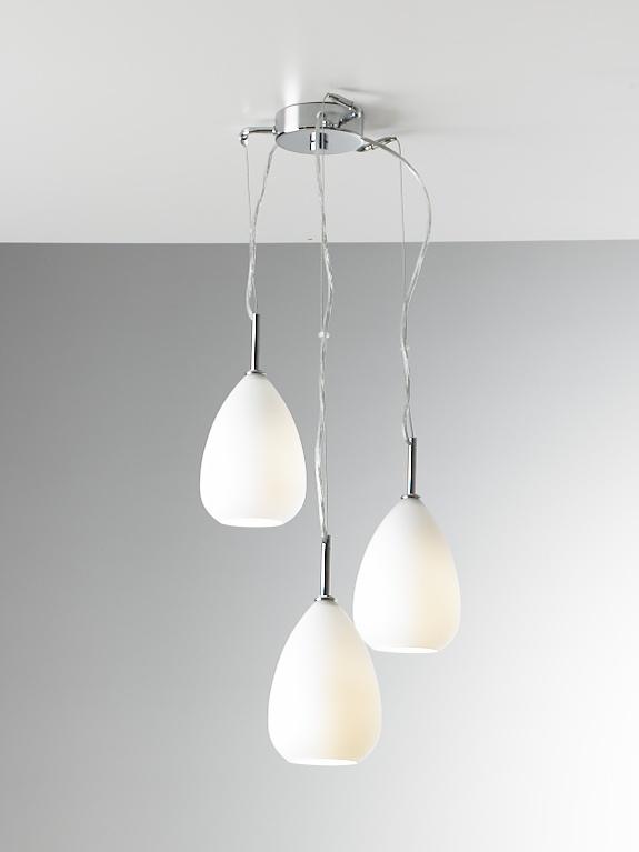 Impact Lighting (BC Hamilton)