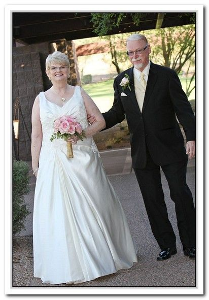 wedding ideas for 2nd marriages 58 best images about 2nd wedding ideas vow renewal on 27909