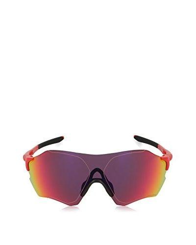 Oakley Occhiali da sole Evzero Range (138 mm) Rosso
