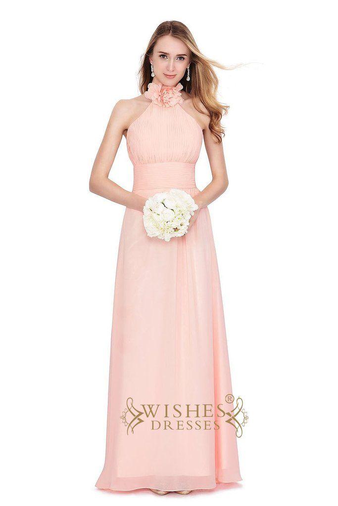 Mejores 72 imágenes de Lilac Wedding en Pinterest | Bodas, Pastel de ...