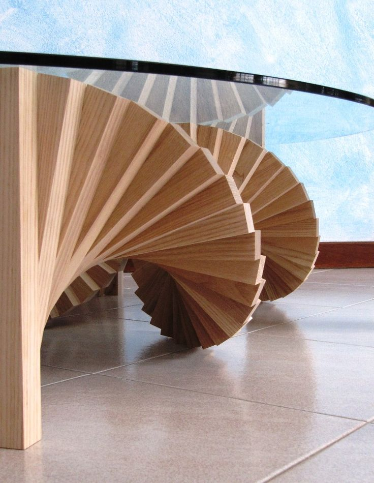 67 best young design furniture images on pinterest for Complex table design