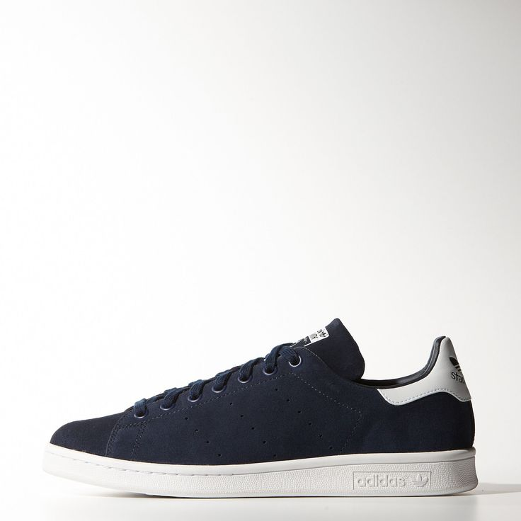 Best 25+ Adidas stan smith navy ideas on Pinterest | Adidas smith, Stan  smith blue and Adidas stan smith