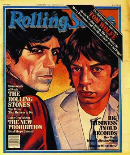 1000 Images About Rolling Stone Magazine Cover On Pinterest