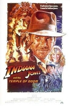 Indiana Jones and the Temple of Doom - Online Movie Streaming - Stream Indiana Jones and the Temple of Doom Online #IndianaJonesAndTheTempleOfDoom - OnlineMovieStreaming.co.uk shows you where Indiana Jones and the Temple of Doom (2016) is available to stream on demand. Plus website reviews free trial offers  more ...