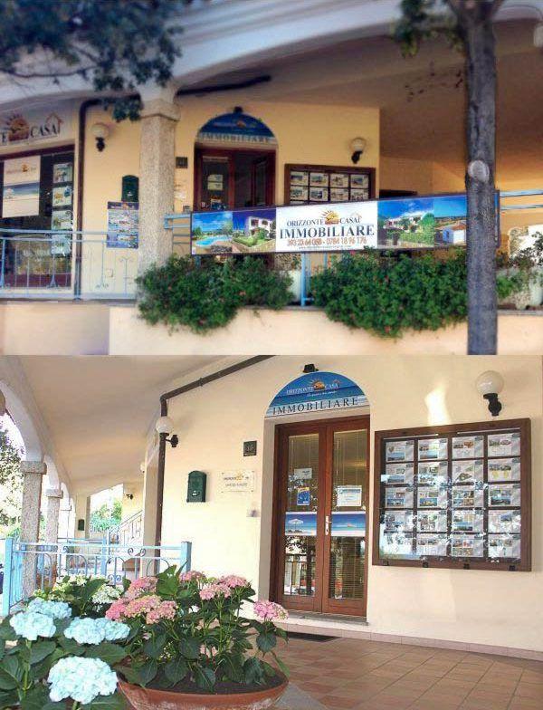Orizzonte Casa Sardegna - Budoni
