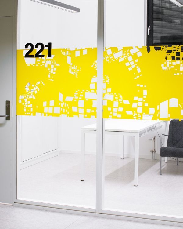 12 Best Frosted Office Options Images On Pinterest Glass