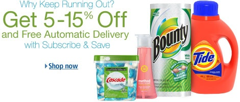Health & Personal Care    Get low prices on popular drugstore products in household supplies, oral hygiene, vitamins, diapers, medical supplies, shaving, and more.Medical Supplies, Personal Care, Personalized Care, Households Supplies, Health Personalized, Drugstore Products, Low Price, Popular Drugstore, Oral Hygiene
