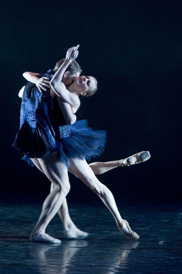 Sarah Jane Medley, First Soloist Royal Swedish Ballet - Ballet, балет, Ballett, Ballerina, Балерина, Ballarina, Dancer, Dance, Danza, Danse, Dansa, Танцуйте, Dancing