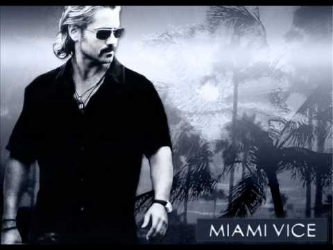 7 best miami vice the movie images on pinterest miami